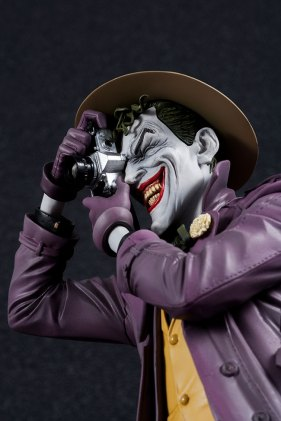 JOKER_CLOSEUP3